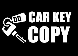 Key Copy Near Me - Graphics for cars near me